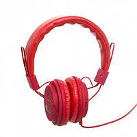Навушники та гарнітури Sonic в Україні. Порівняти ціни d0e571b204308