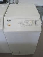 Стиральная машина Miele Novotronic W 151, фото 1