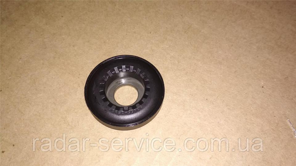 Подшипник опорный переднего амортизатора, Авео Вида, 9653501-0