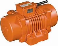Поверхностные вибраторы ИВ-107A (42В) 2 полюса (3000 об./мин.)