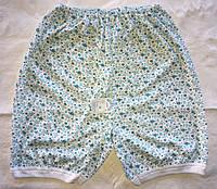 Женские панталоны оптом