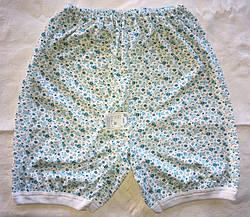 Жіночі панталони оптом
