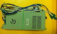 Электронный блок розжига и ионизации колонка Aqua Heat турбо с дисплеем и модуляцией пламени