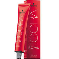 Краситель для волос IGORA Royal 60 мл