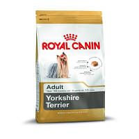 Корм для собак Royal Canin (Роял Канин) Yorkshire Terrier для йорков 7.5 кг