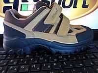 Ботинки детские 31 размер GriSport 9328 Италия,  гриспорт, непромокаемые, зимние, фото 1
