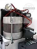 Двигун CAME 119RIY036 двигун для приводу відкатних воріт серії BX BX-78, BX708AGS і BX-B, фото 3