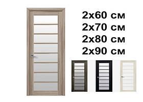 Двери ВИОЛА (Новый стиль)