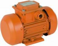 Поверхностные вибраторы ЭВ-320-4 (380В) 4 полюса (1500 об./мин.)