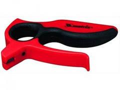 Устройство универсальное Matrix 79100 для заточки ножей 791009