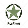 Rds.com.ua