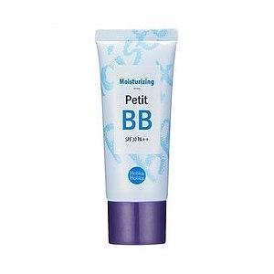 BB Cream Holika Holika Moisturizing(Увлажняющий) Petit  SPF30, 30ml