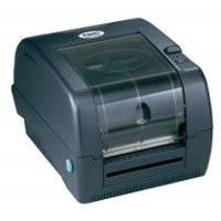 Принтер штрих-кода TSC TTP-247