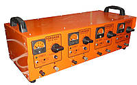 Зарядное устройство ZU-4-12V (Под заказ)