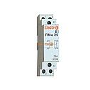 Пускатель электромагнитный модульный ПМм, фото 3
