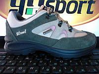 Ботинки детские 31 размер GriSport 9404 Италия,  гриспорт, непромокаемые, зимние