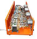 Зарядное устройство ZU-4-12V (Под заказ), фото 3
