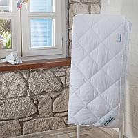 Детcкое теплое одеяло Othello - Micra антиаллергенное 95*145