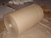 Электрокартон  лист  тол. 0,2 - 4,0 мм
