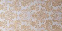 Midas APE 31.6x63.2 Декор DECOR VENECIANA/MIDAS CREMA