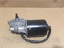Мотор стеклоочистителя 12В на Газель