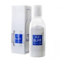 ЕZ BUFF — профилактический порошок для гигиенической чистки зубов, сода для чистки