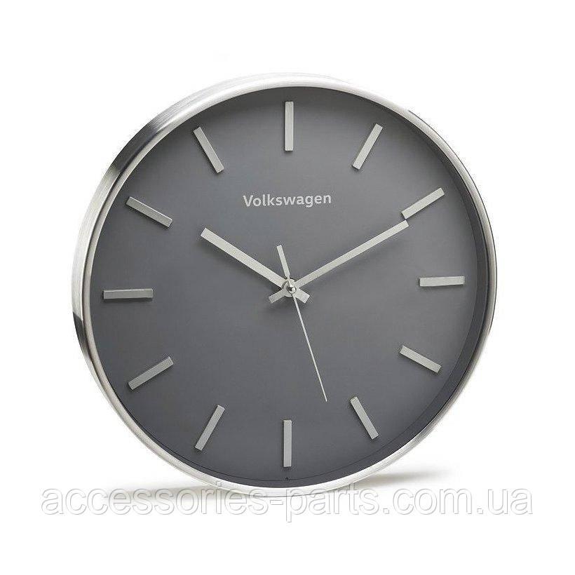 Настенные часы Volkswagen Новые Оригинальные