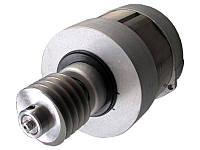 Мотор CAME BX 119RIBX016 двигатель для привода откатных ворот серии BX-74, BX704AGS и BX-A, фото 1