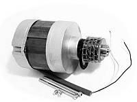 Двигатель CAME 119RIY036 мотор для привода откатных ворот BX серии BX-78, BX708AGS и BX-B, фото 1