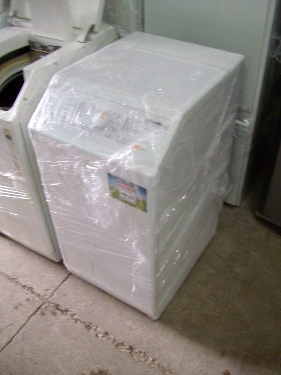 Стиральная машина Miele Softtronik W 168 WPM