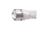 Светодиоды цоколь Т10 - 006