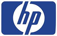 Заправка картриджей HP Hewlett Packard в Одессе