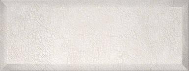 EUROPE стена бежевая светлая / 1540 127 021