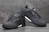 2c13c32f Кроссовки Adidas Calabasas — Купить Недорого у Проверенных Продавцов ...