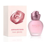 Туалетная вода Armand Basi Rose Glacee EDT 100 ml