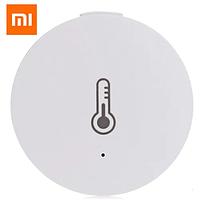 Интеллектуальный датчик температуры и влажности Xiaomi Mijia