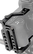 Клітка SmallRig для Sony A6000/A6100/A6300/A6400/A6500/A6600, cage 1889., фото 3