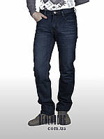Мужские джинсы Paul Shark