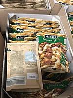 Орехи Mixed Nuts Alesto