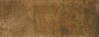 EUROPE стена красно коричневая / 1540 127 092