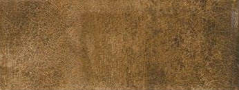 EUROPE стена красно коричневая / 1540 127 092, фото 2