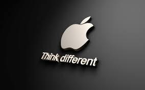 Блок питания Apple iPhone