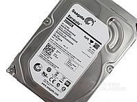 """Жесткий диск 3.5"""" 2TB 2TB Seagate (ST2000DM001)  ОЕМ-поставка"""