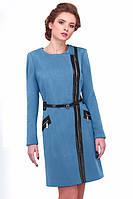 Стильное женское пальто от производителя