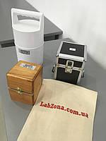 Гиря калибровочная для точных весов F1-500 г. Сертификат, фото 1