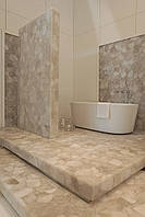 Sezer stone в дизайне