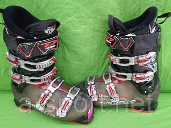 Гірськолижні черевики Dalbello viper ltd  27.5 см