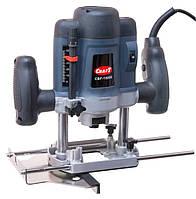 Фрезер Craft CBF-1500E, фото 1