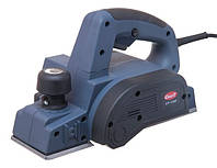 Рубанок Craft CP-750P