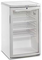 Шкаф холодильный TEFCOLD BС145(Дания)